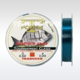 Trabucco T-Force SUPERISO 300m