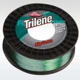 Berkley Trilene Big Game Green 600m
