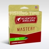 Scientific Anglers Mastery Series DTD