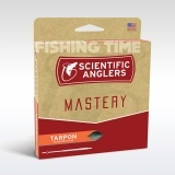 Scientific Anglers Mastery Series Tarpon