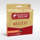 Scientific Anglers Mastery Series Redfish Warm
