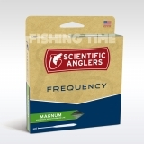 Scientific Anglers Frequency Series Magnum