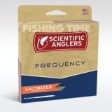 Scientific Anglers Frequency Series Saltwater
