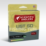 Scientific Anglers UST SD Heads Floating / Intermediate