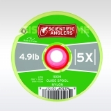 Scientific Anglers Tippet Material Freshwater Tippet 100m