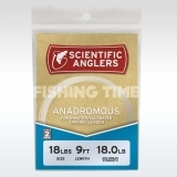 Scientific Anglers Leaders Anadromous Leader
