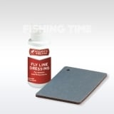 Scientific Anglers Fly Line Dressing w/ pad