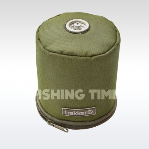 Trakker NXG INSULATED GAS CANISTER COVER - Gázpalack tok